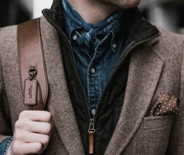Stylish Gifts For Men