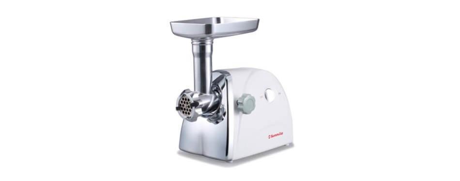 sunmile sm-g31 etl meat grinder
