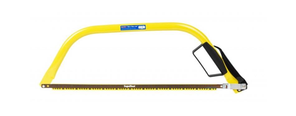 supatool 610mm bow saw