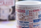 supreme court heat changing mug