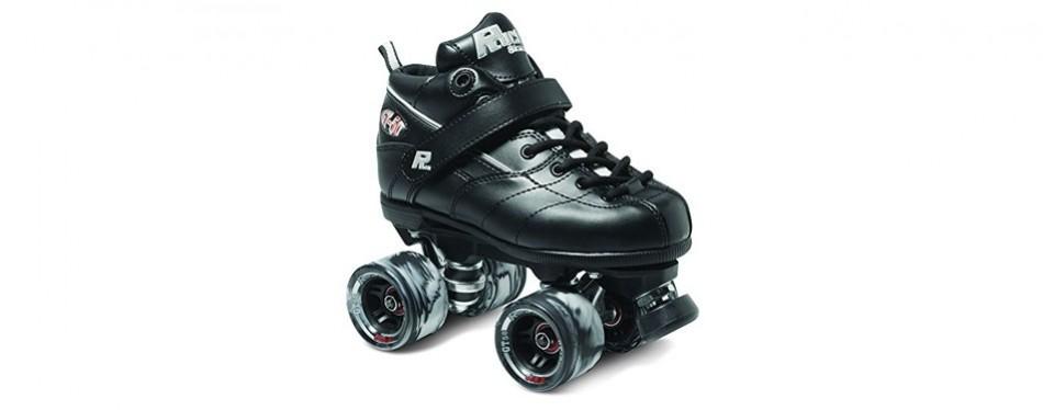 sure-grip rock gt-50 roller skates