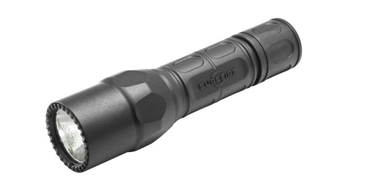 SureFire G2X Series LED