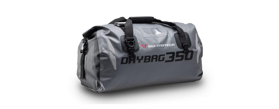 sw-motech bags-connection drybag