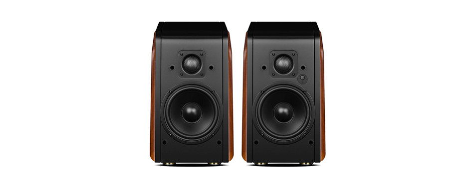 swans speakers m200mkii