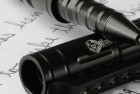 swat tactical pen