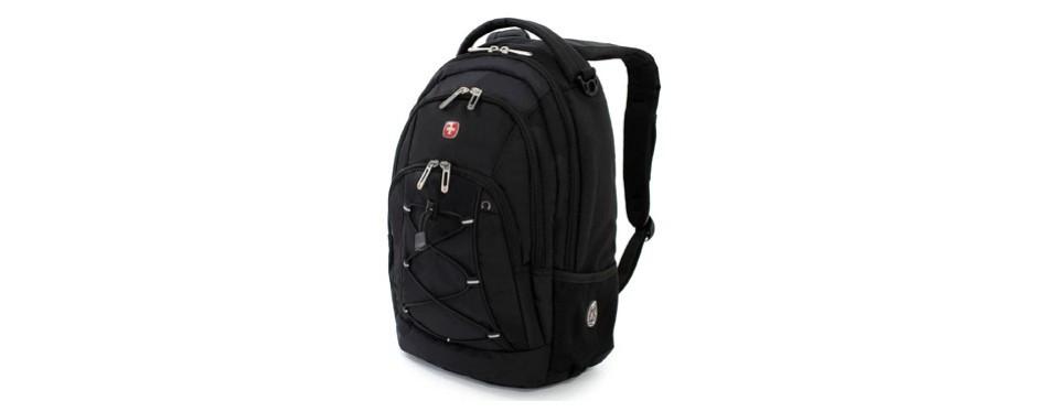 swiss gear travel gear lightweight