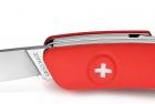 Swiza D03 Pocket Knife