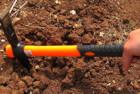 tabor tools j62a pick mattock