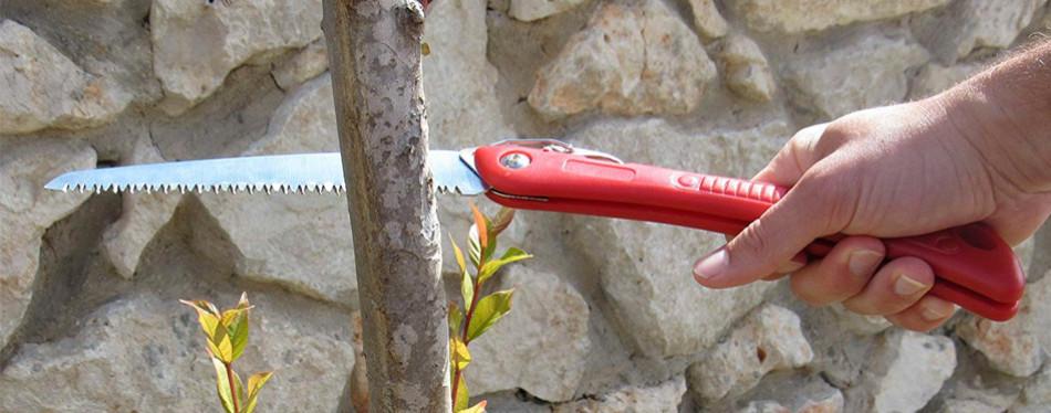 tabor tools t6 folding saw