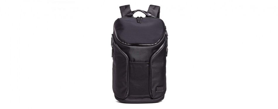 tahoe rockwell backpack