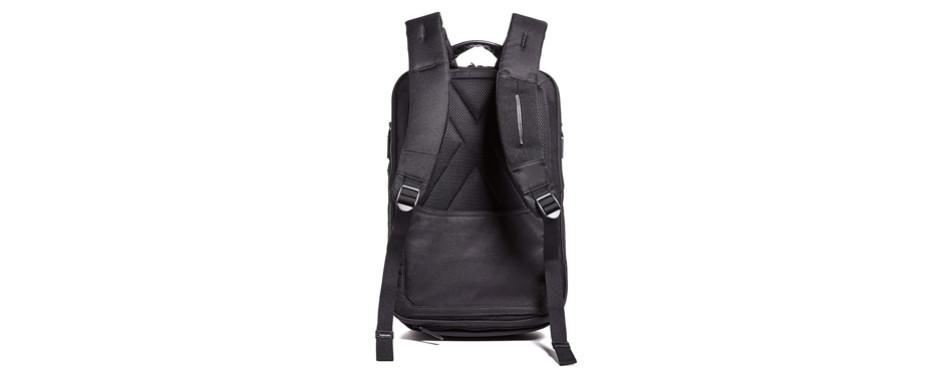 tahoe rockwell backpack