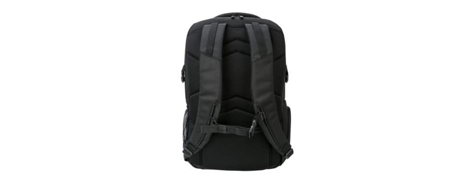 targus strike gaming backpack