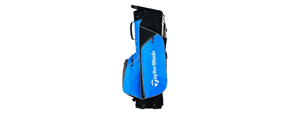 10 Best Golf Bags in 2019  Buying Guide  – Gear Hungry 903b43777ebdb