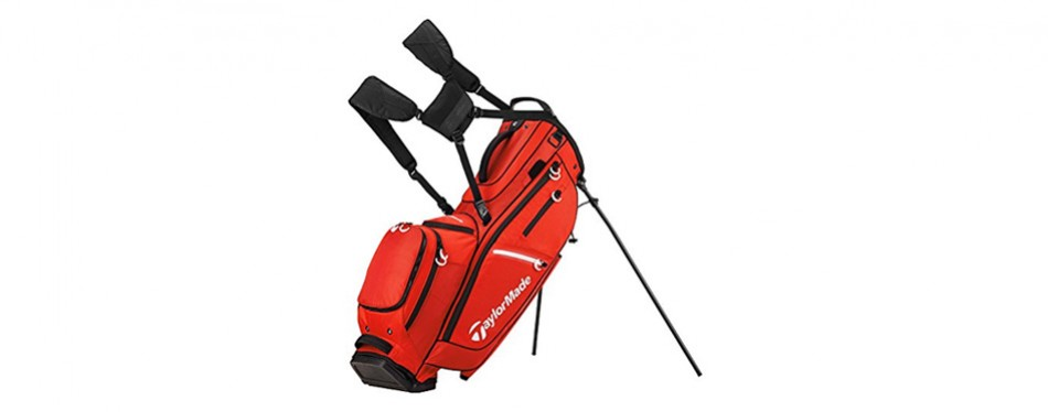 10 Best Golf Bags In 2019 Buying Guide Gear Hungryrhgearhungry  Ping Golf  Cart Bags Uk 113e3598da415