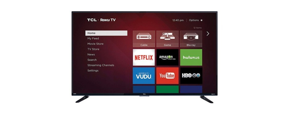 tcl 50fs3800 50-inch