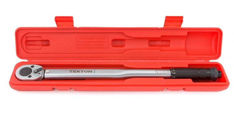 tekton 24335 1/2-inch drive click