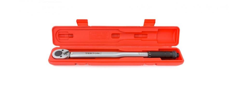tekton 24335 1 2-inch drive click