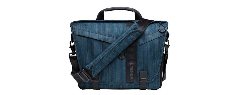 tenba messenger dna 10 bag