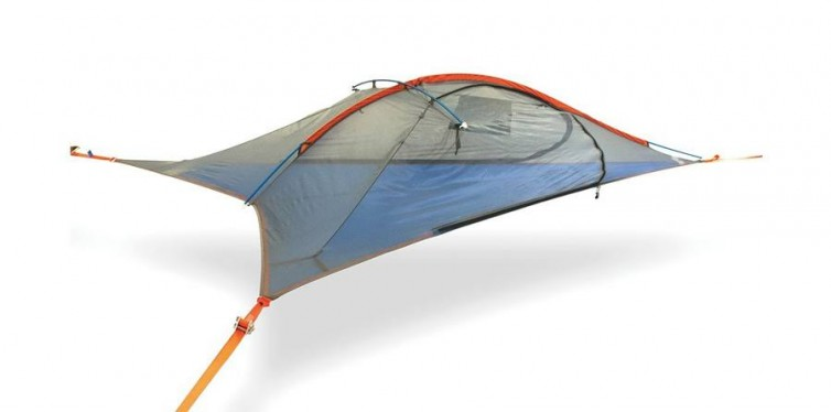 Tentsile Flite Plus - Tree House Camping