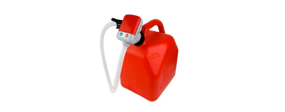 terapump 3rd gen a-trfa01-v3-001 gas can
