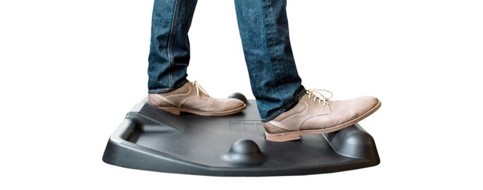 terramat standing desk mat