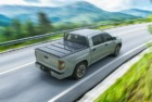 terravis truck - the future by worksport