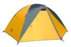 teton sports mounts ultra tent