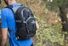 teton sports oasis 1100 2 liter hydration ski backpack