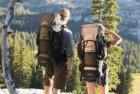 teton sports scout 3400 internal frame backpacking backpack