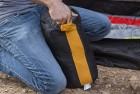 teton sports trailhead sleeping bag