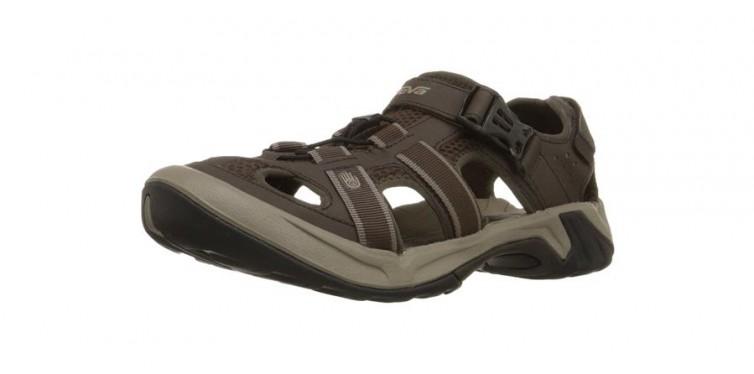 teva omnium sandal