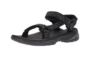 teva terra fi 4 hiking sandal