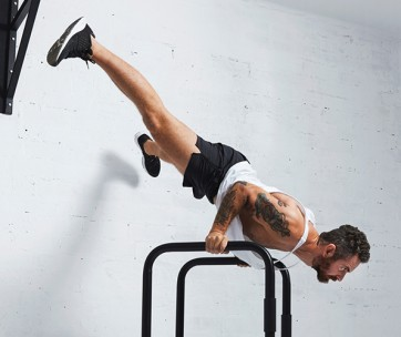 the 20 best bodyweight exercises