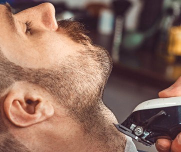 the do's & dont's of manscaping every guy should know