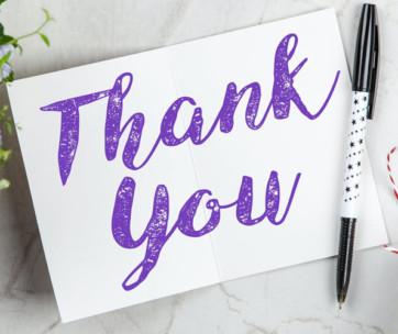 the health benefits of gratitude