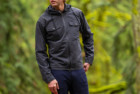 the naturedry jacket by woolly
