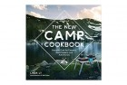 the new camp cookbook gourmet grub for campers, road trippers, and adventurers, linda ly