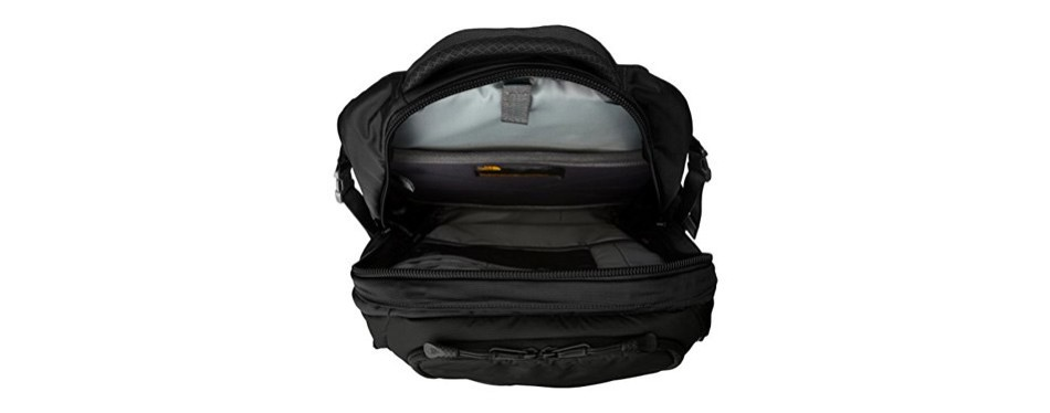 the north face big shot gym bag