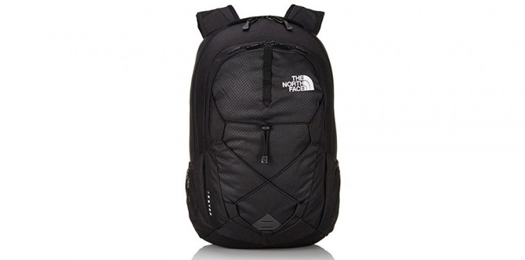 """""""The Jester"""" by North Face"""
