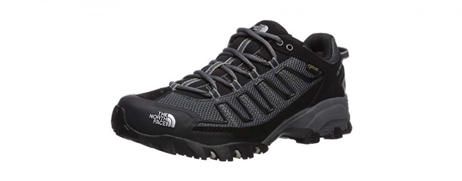 the north face men's gtx trail runner