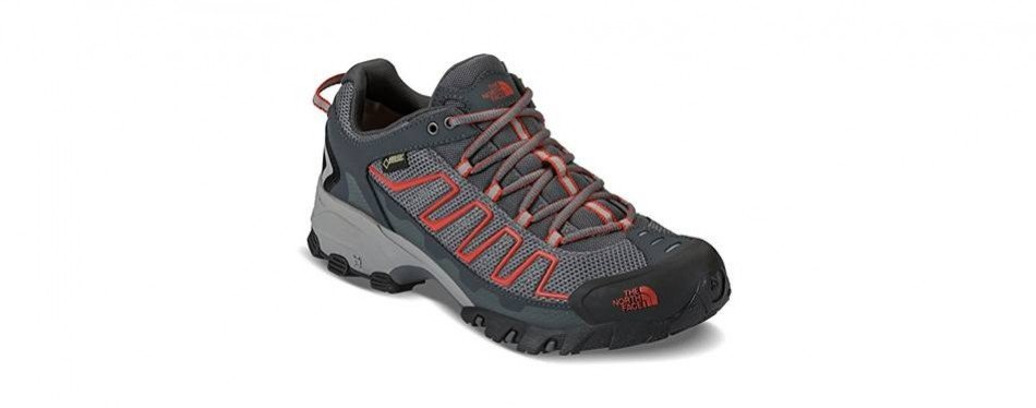 f797efdec1 10 Best Hiking Shoes For Exploring in 2019  Buying Guide  – Gear Hungry