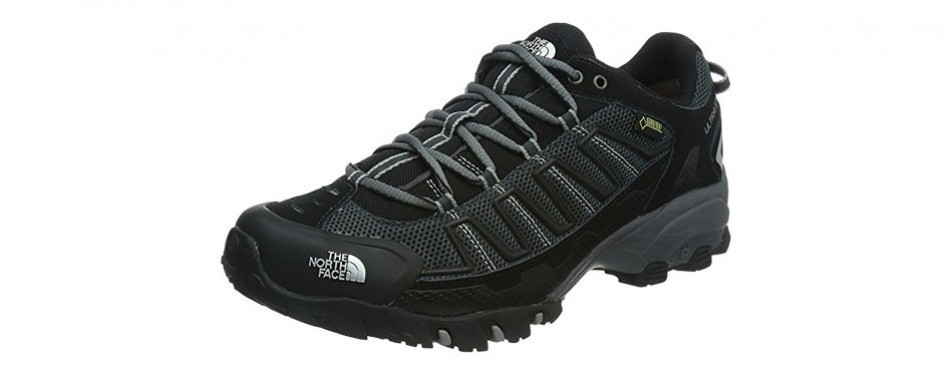 the north face ultra 109 gtx hiking shoes