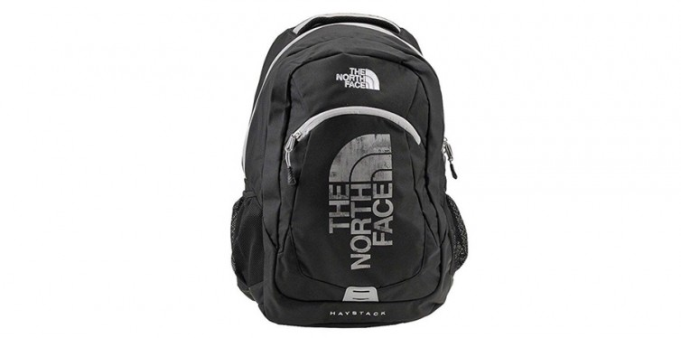 The North Face Unisex Haystack