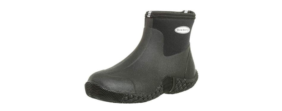the original muckboots rain boots
