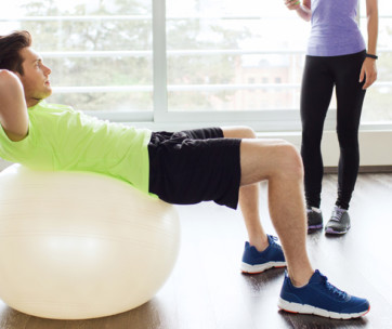 the ultimate guide to metabolic conditioning workouts