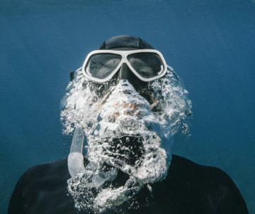 the ultimate guide to snorkeling