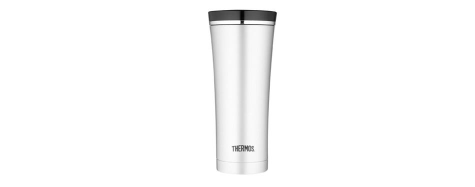 thermos 16-ounce vacuum insulated travel mug
