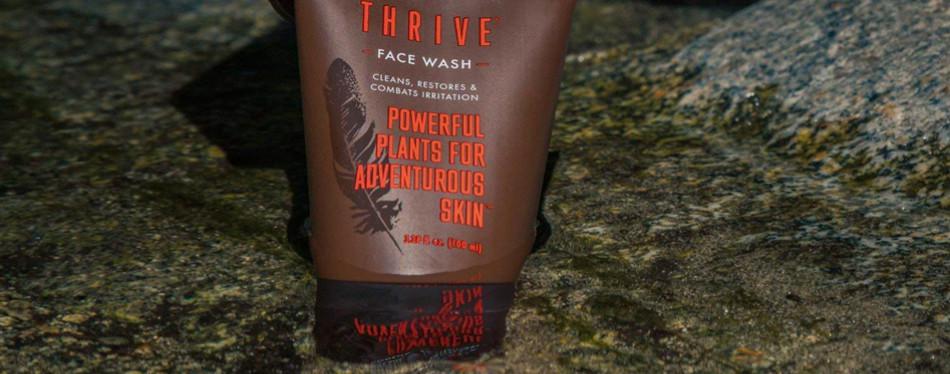 thrive natural