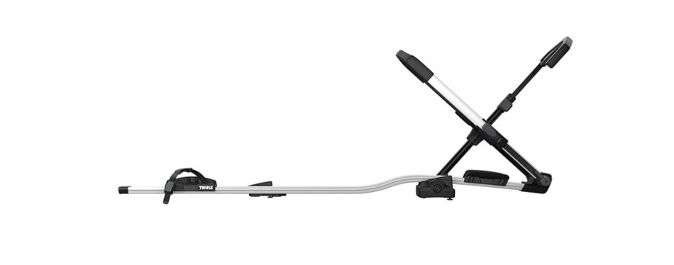 thule upride universal bike rack
