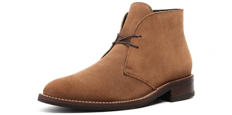 Thursday Boot Company Scout Men's Chukka Boot